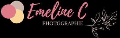 Emeline C Photographie